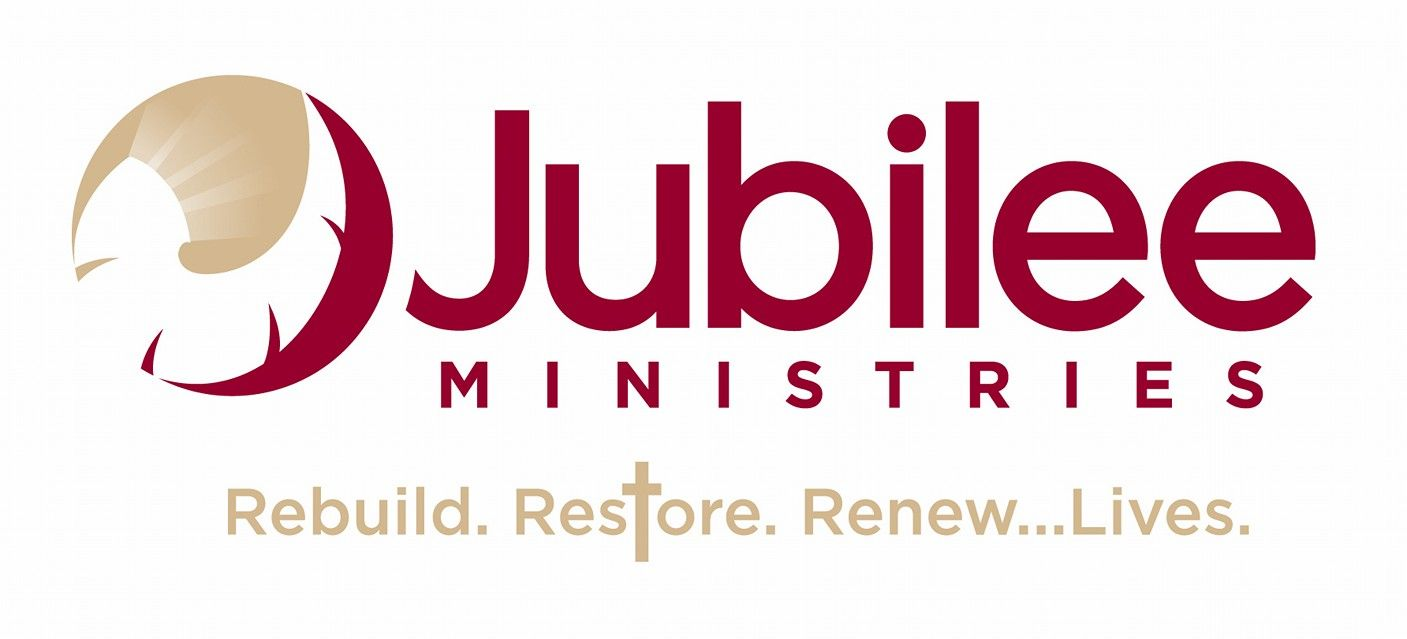 Jubilee Ministries Re-Entry