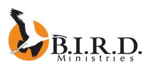 Beginning In the Right Direction (B.I.R.D.) Ministries