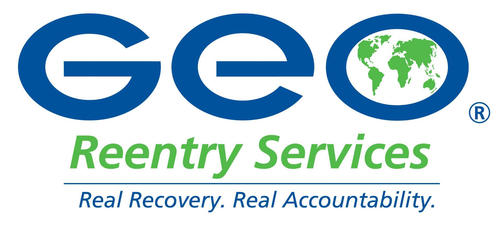 GEO's York Reentry Service Center