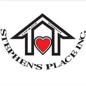 Stephen's Place Halfway House