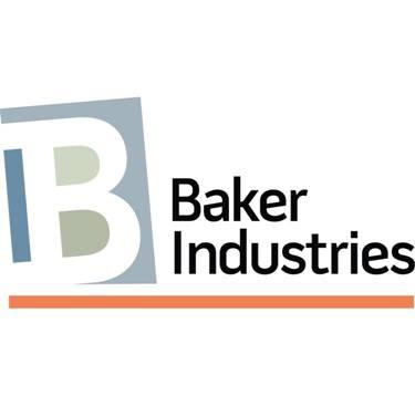 Baker Industries Re-Entry Program