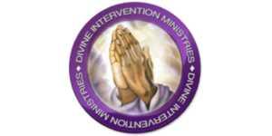 Divine Intervention Ministries