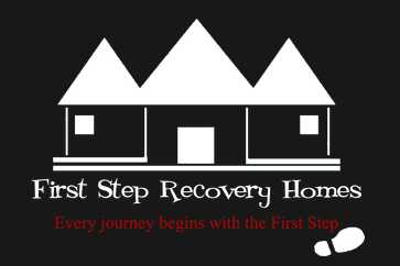 First Step Recovery Homes