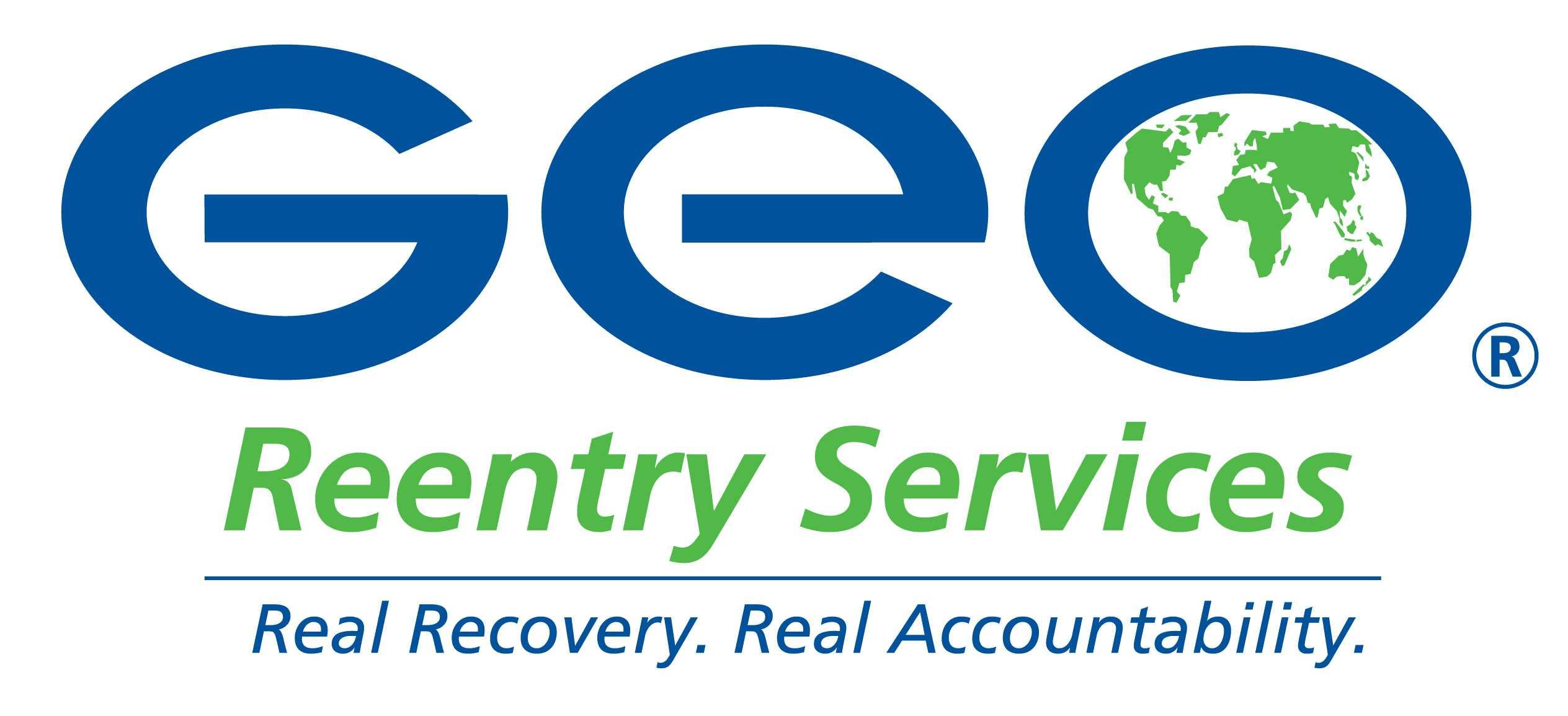 Geo Reentry Philadelphia