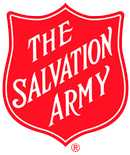 Salvation Army: Chester