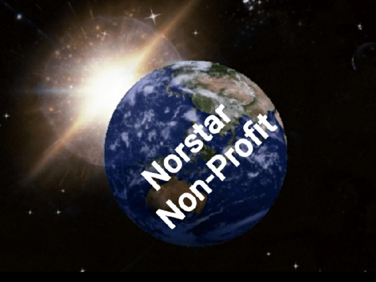 Norstar Nonprofit Organization
