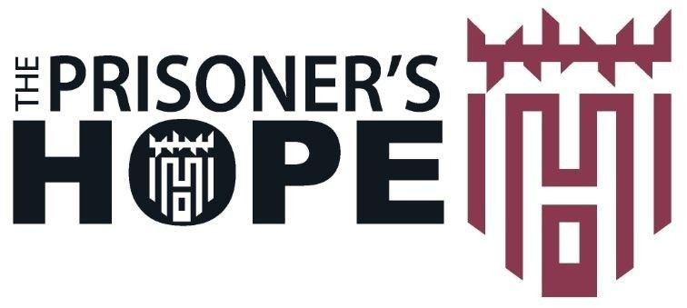 The Prisoners Hope