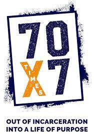70x7 Grand Rapids Program Center