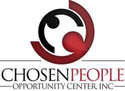 Chosen People Opportunity Center