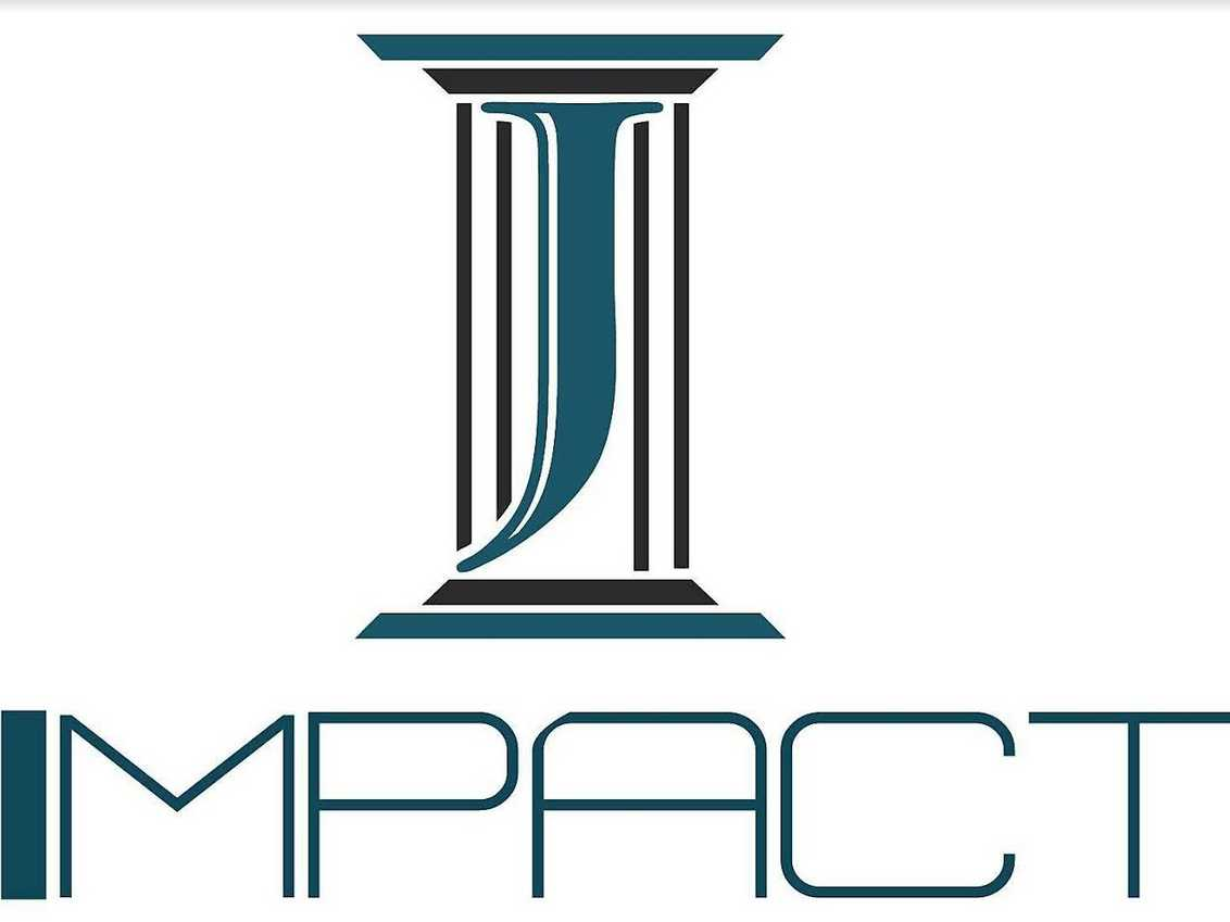 Impact Equitable Justice - Reentry Program