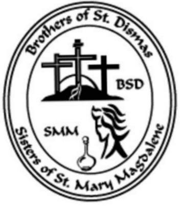 The Brothers of Saint Dismas - Kolbe House