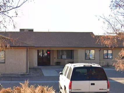 Christlife Ministries - Pueblo