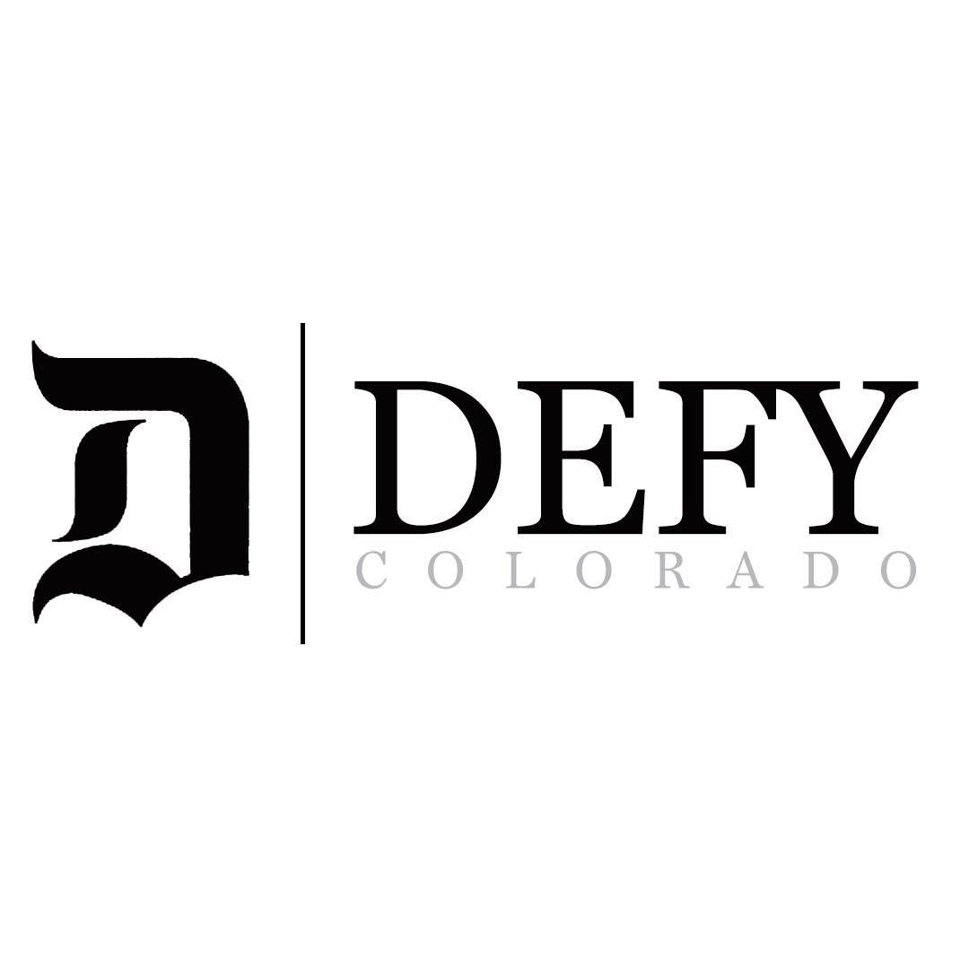 Defy Colorado